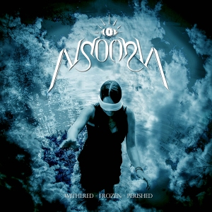 InSomnia_WFP_Cover_600