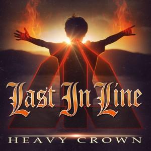 LIL Heavy Crownjpg