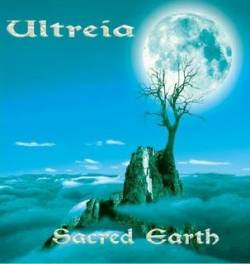 Ultreia - Sacred Earth