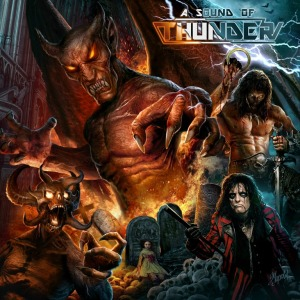 a-sound-of-thunder-who-do-you-think-you-are