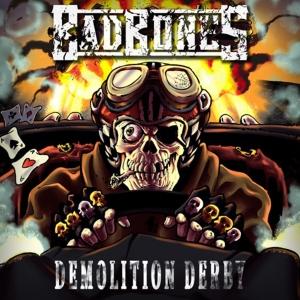 bad-bones-cover-2016