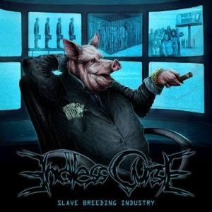 endless-curse-slave-breeding-industry