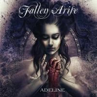 fallen-arise-adeline