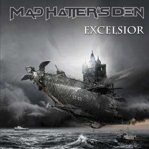 mad-hatters-den-excelsior
