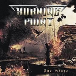 burning-point-the-blaze