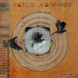 faets-warning-theories-of-flight